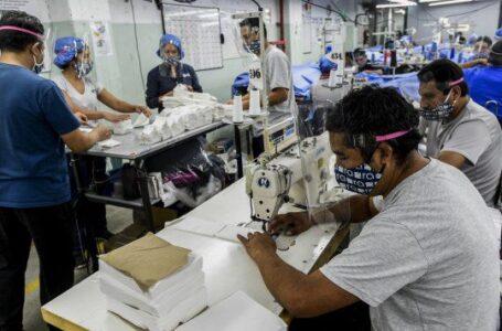 El ATP se transformará en subsidio para empresas que generen nuevos empleos en septiembre